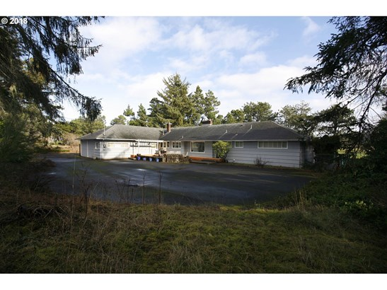 807 N Marion Ave, Gearhart, OR - USA (photo 3)