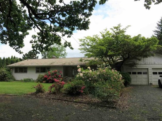 6440 Corvallis Rd, Independence, OR - USA (photo 2)