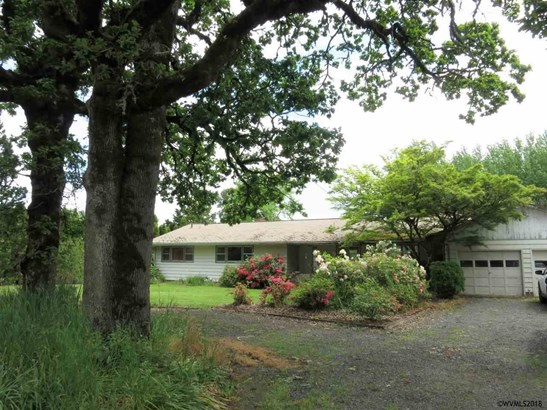 6440 Corvallis Rd, Independence, OR - USA (photo 3)