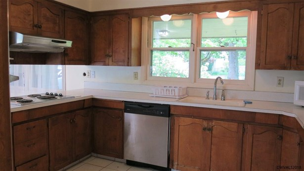 6440 Corvallis Rd, Independence, OR - USA (photo 5)