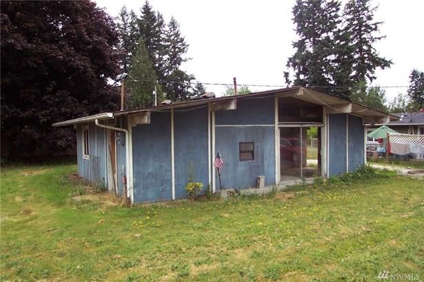 914 Marvin Rd Se, Olympia, WA - USA (photo 1)