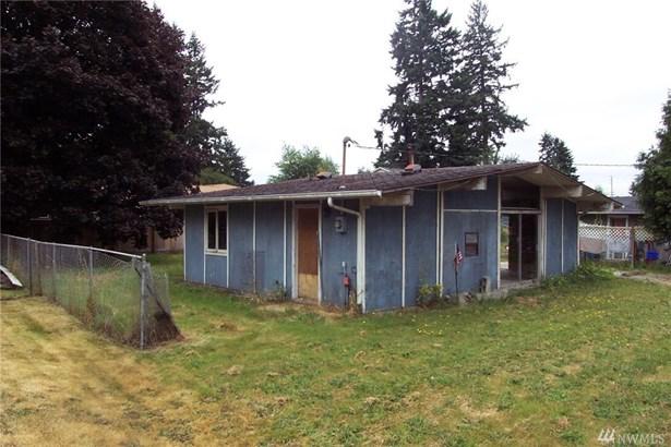 914 Marvin Rd Se, Olympia, WA - USA (photo 3)