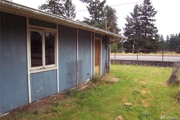 914 Marvin Rd Se, Olympia, WA - USA (photo 4)