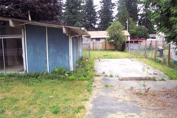 914 Marvin Rd Se, Olympia, WA - USA (photo 5)
