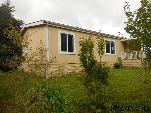 406 Sw Butterfield Pl, Corvallis, OR - USA (photo 2)