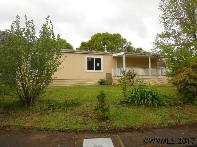 406 Sw Butterfield Pl, Corvallis, OR - USA (photo 3)