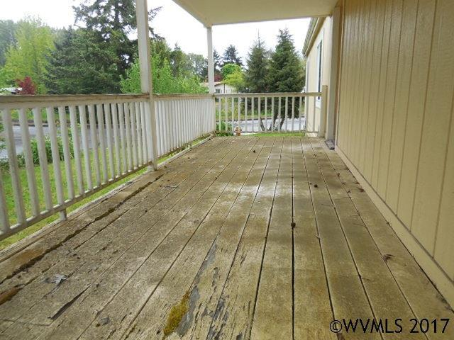 406 Sw Butterfield Pl, Corvallis, OR - USA (photo 4)