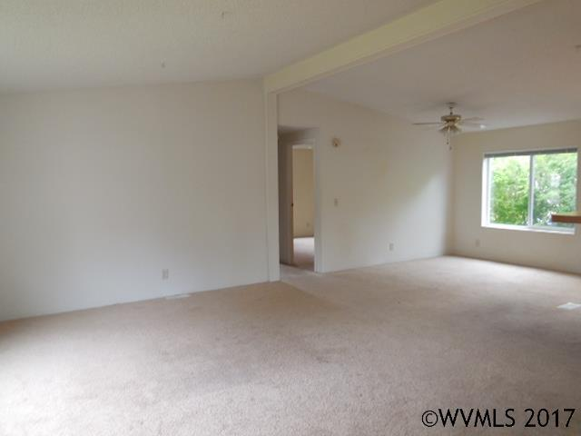 406 Sw Butterfield Pl, Corvallis, OR - USA (photo 5)