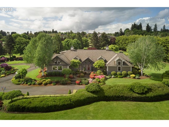23077 Sw Newland Rd, Wilsonville, OR - USA (photo 3)