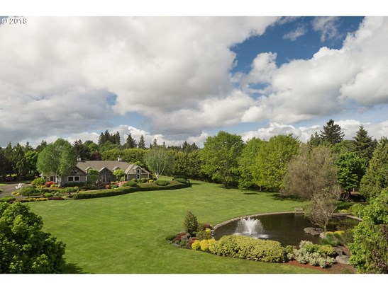 23077 Sw Newland Rd, Wilsonville, OR - USA (photo 5)
