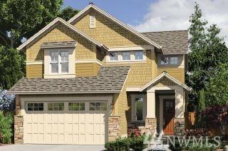 26040 242nd Ave Se, Maple Valley, WA - USA (photo 1)