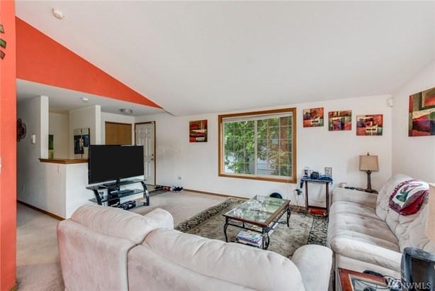 4418 42nd Ave S, Seattle, WA - USA (photo 4)