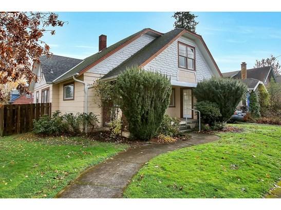 3046 Ne 67th Ave, Portland, OR - USA (photo 1)