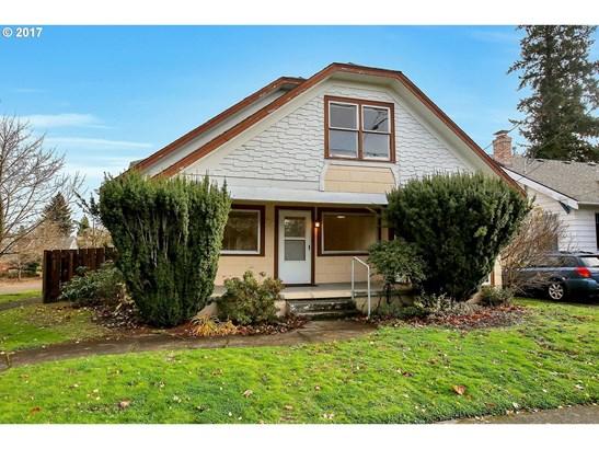 3046 Ne 67th Ave, Portland, OR - USA (photo 2)