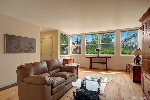 6913 31st Place S, Seattle, WA - USA (photo 2)