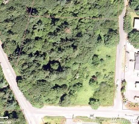 578 6th Ave, Fox Island, WA - USA (photo 3)