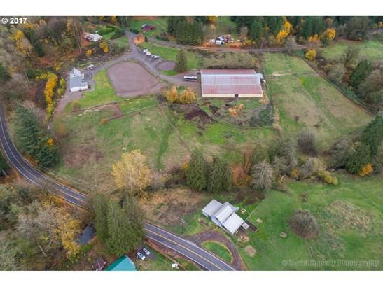 69593 Defrates Rd, Rainier, OR - USA (photo 1)