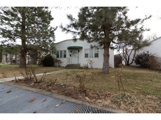 107 Sw 6th Ave, Milton-freewater, OR - USA (photo 1)