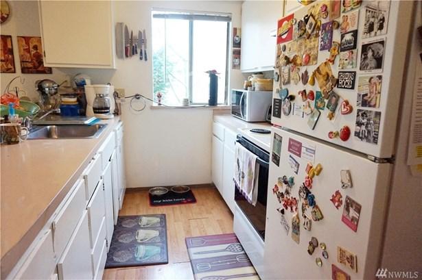 9010 Henderson Place 201, Seattle, WA - USA (photo 4)