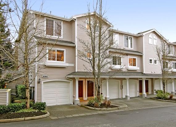 2060 132nd Ave Se 605, Bellevue, WA - USA (photo 1)