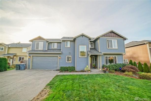 11420 Waller Rd E, Tacoma, WA - USA (photo 1)