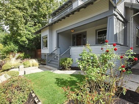 616 Se 38th Ave, Portland, OR - USA (photo 2)