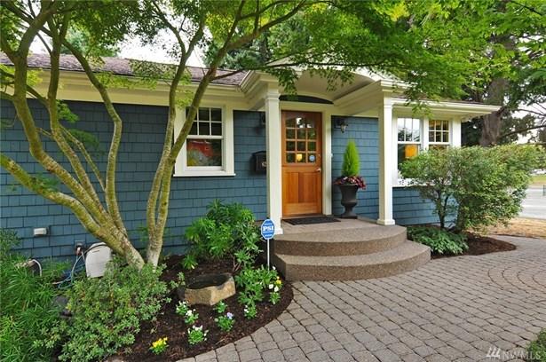 6223 41st Ave Ne, Seattle, WA - USA (photo 2)