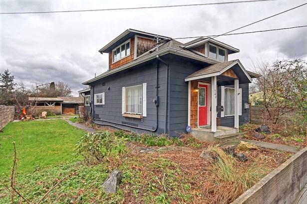 506 S Trenton St, Seattle, WA - USA (photo 2)