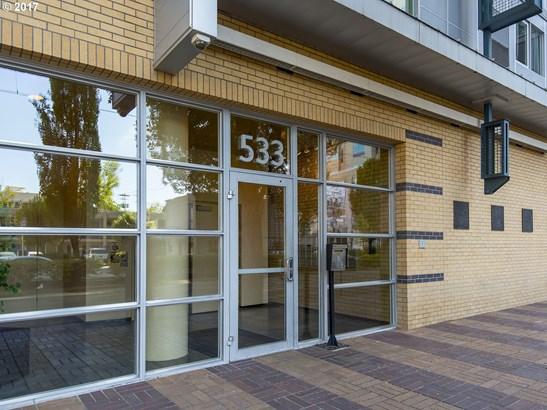533 Ne Holladay St 504, Portland, OR - USA (photo 2)