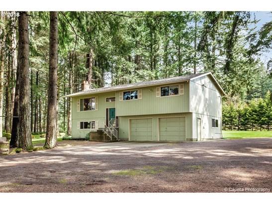 17450 S Bradley Rd, Oregon City, OR - USA (photo 2)