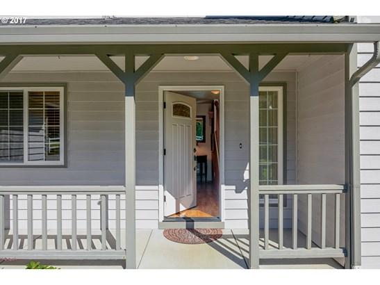 22418 Ne Worthington Rd, Yacolt, WA - USA (photo 3)