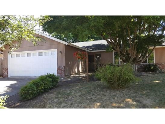 146 Ne 34th Ct, Hillsboro, OR - USA (photo 1)
