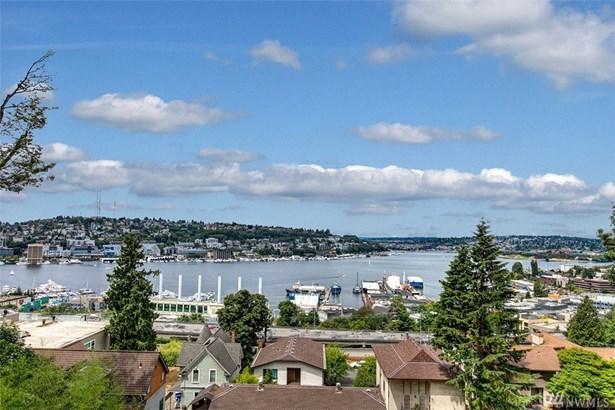 613 E Highland Dr 2, Seattle, WA - USA (photo 2)
