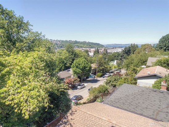 4132 23rd Ave Sw, Seattle, WA - USA (photo 1)