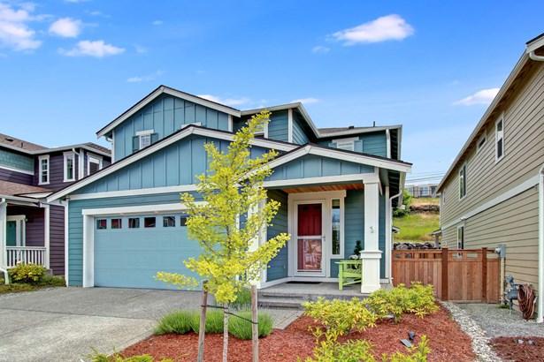11108 4th Place Sw, Seattle, WA - USA (photo 1)