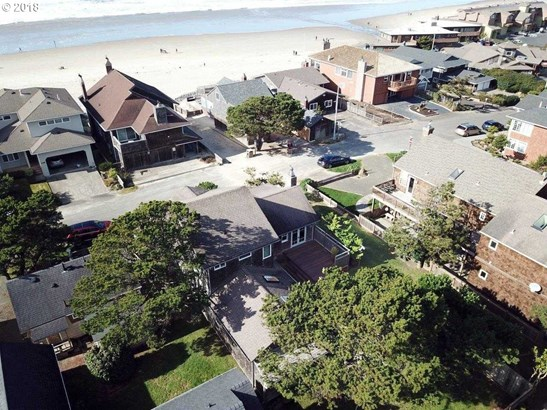 1331 Pacific St, Cannon Beach, OR - USA (photo 3)
