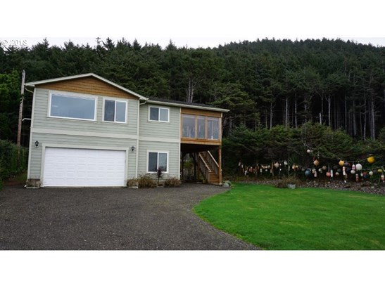 94955 Hwy 101, Florence, OR - USA (photo 1)