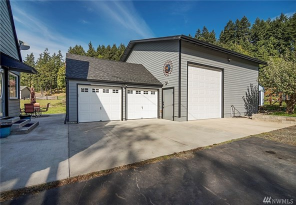 424 Modrow Rd, Kalama, WA - USA (photo 5)