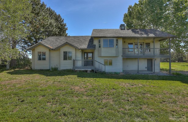 18910 Pinehurst Road, Bend, OR - USA (photo 2)