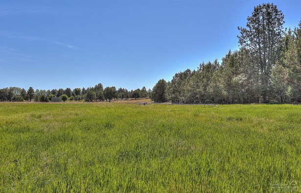 18910 Pinehurst Road, Bend, OR - USA (photo 4)