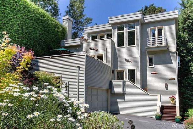 211 Euclid Ave, Seattle, WA - USA (photo 1)