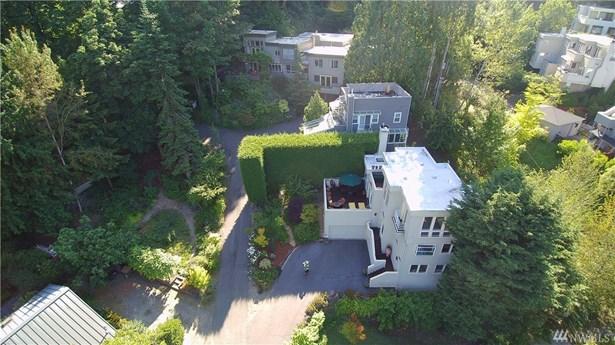 211 Euclid Ave, Seattle, WA - USA (photo 2)