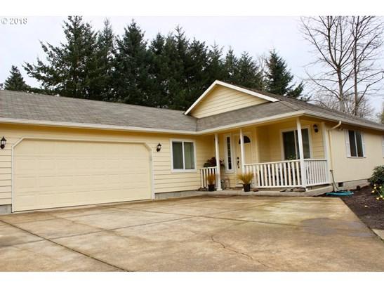 3373 Paula Ct, Eugene, OR - USA (photo 1)