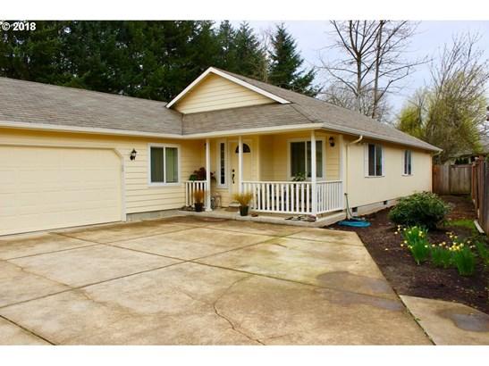 3373 Paula Ct, Eugene, OR - USA (photo 2)