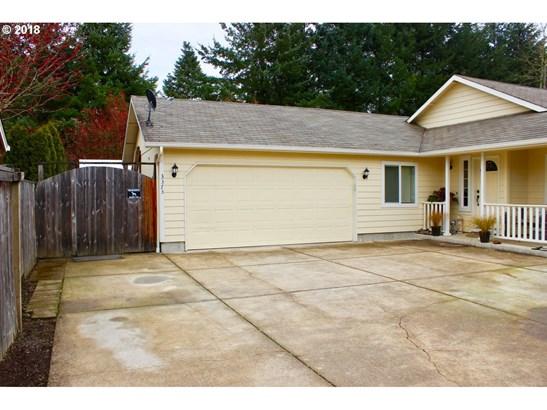 3373 Paula Ct, Eugene, OR - USA (photo 3)