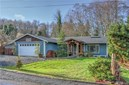 39023 Sherlind Dr Ne, Hansville, WA - USA (photo 1)
