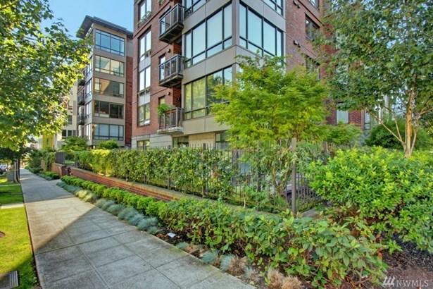 4547 8th Ave Ne 503, Seattle, WA - USA (photo 1)