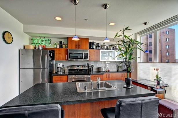 4547 8th Ave Ne 503, Seattle, WA - USA (photo 3)
