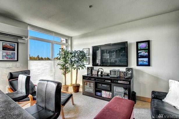 4547 8th Ave Ne 503, Seattle, WA - USA (photo 5)