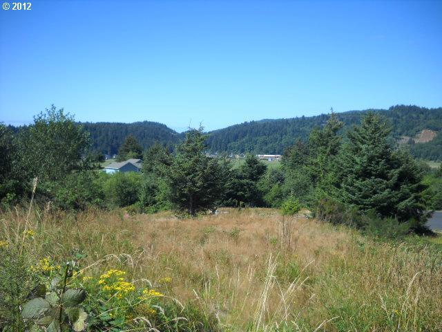 7300 Valley View Dr, Pacific City, OR - USA (photo 2)